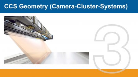 IMS Camera Cluster Systeme_EN